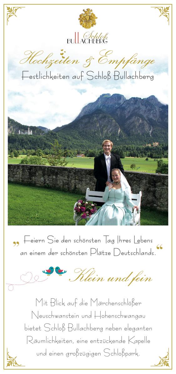 Flyer_Hochzeit