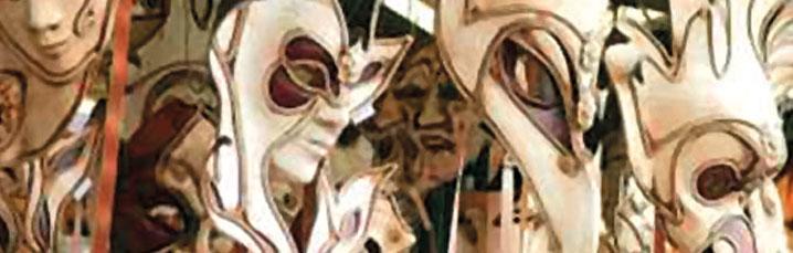 Masken21